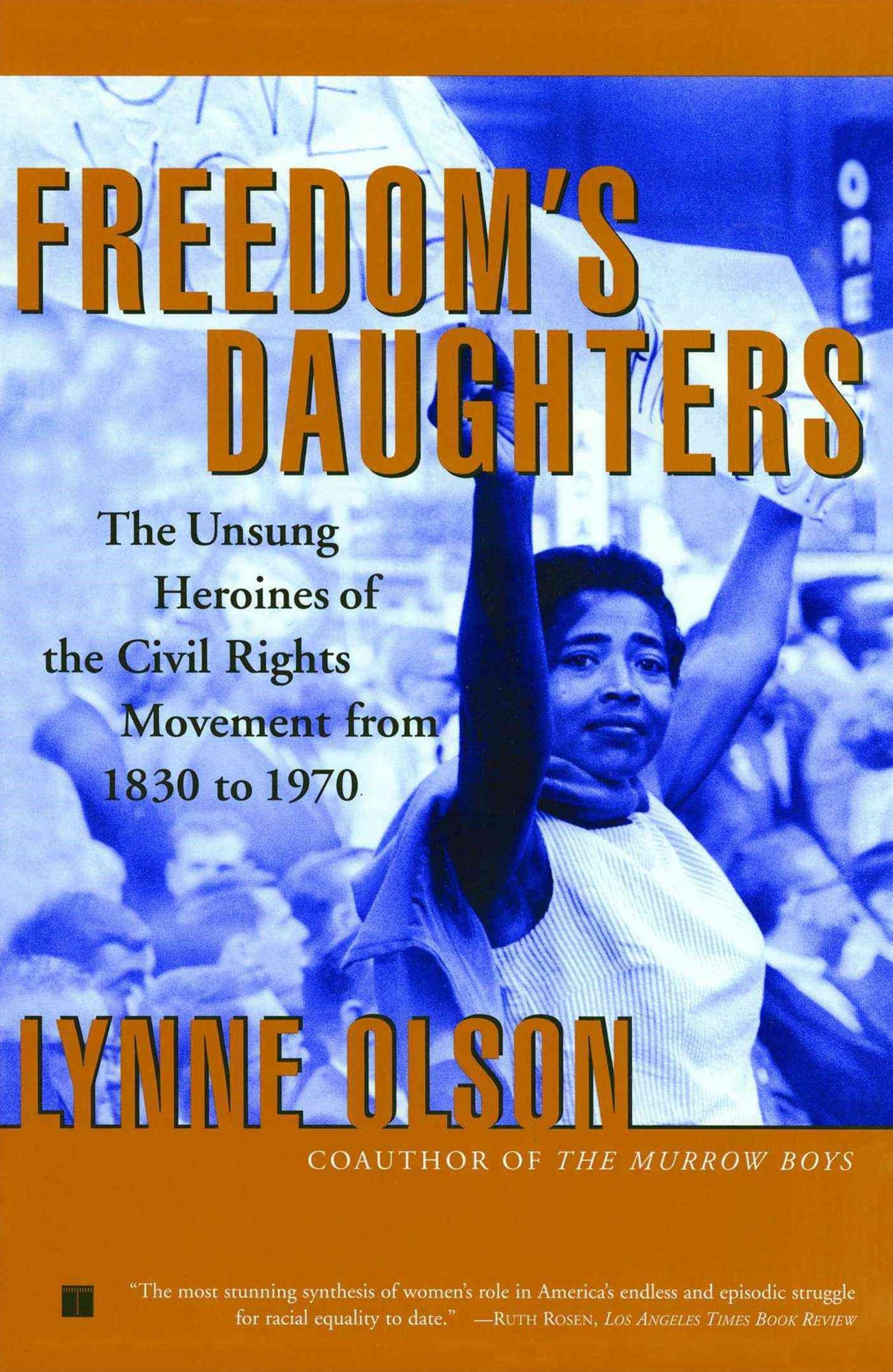 Freedom's Daughters