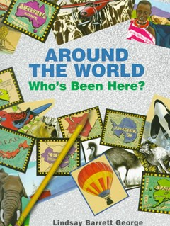 Around The World Who