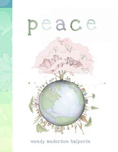 Peace - Non-Fiction Family Matters