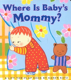 Where Is Baby