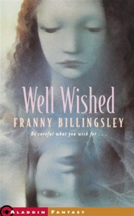 (ebook) Well Wished - Children's Fiction
