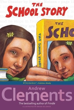 (ebook) The School Story