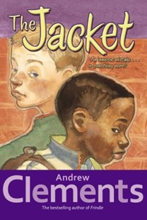 (ebook) The Jacket - Children's Fiction