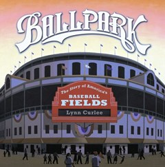 Ballpark: The Story of America