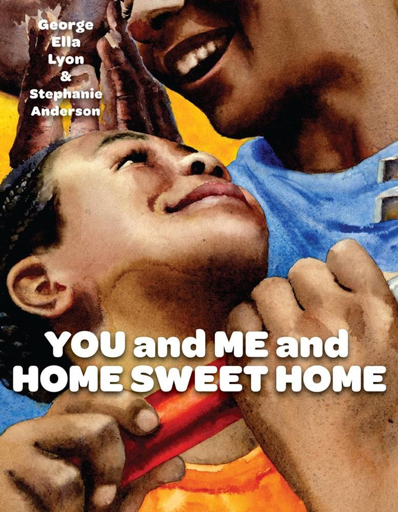 You and Me and Home Sweet Home