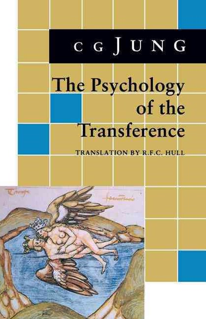 The Psychology of Transference