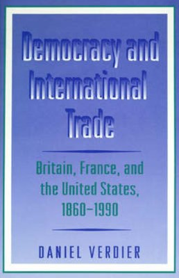 Democracy and International Trade