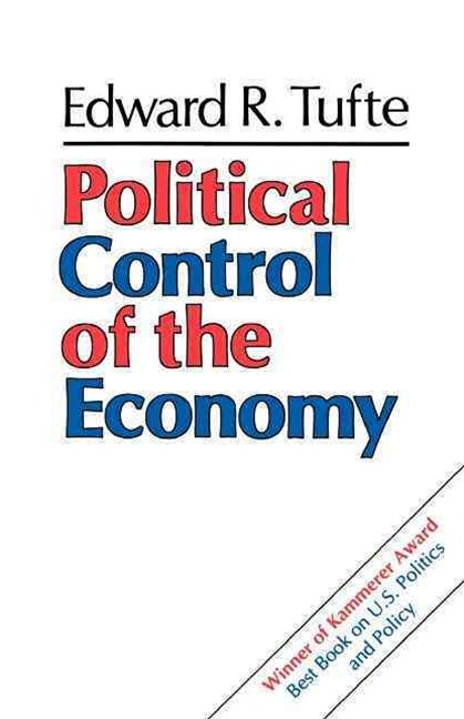 Political Control of the Economy