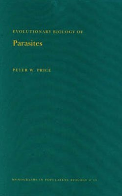 Evolutionary Biology of Parasites