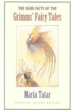 Hard Facts of the Grimms