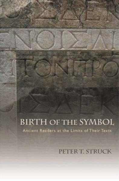 Birth of the Symbol