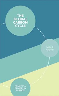 Global Carbon Cycle by David Archer (9780691144146) - PaperBack - Science & Technology Biology