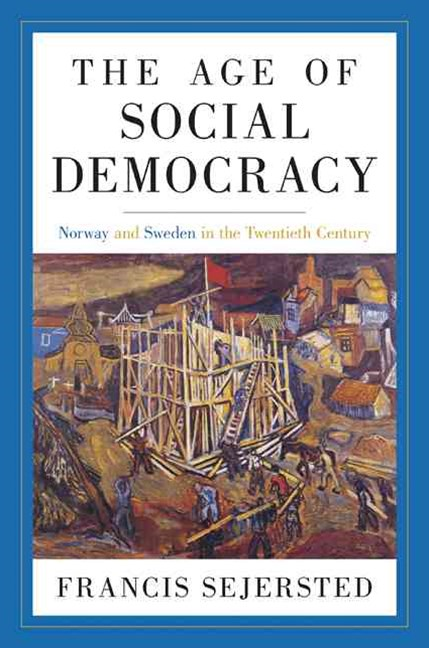Age of Social Democracy