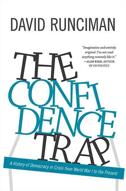 The Confidence Trap