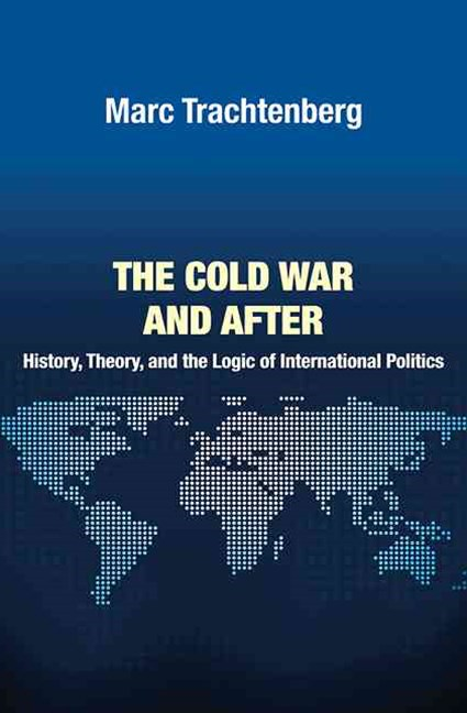 Cold War and After