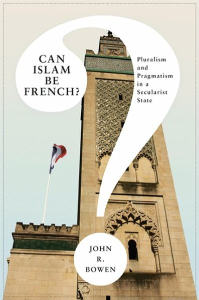 Can Islam be French?