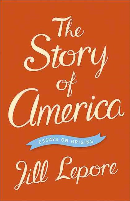 Story of America