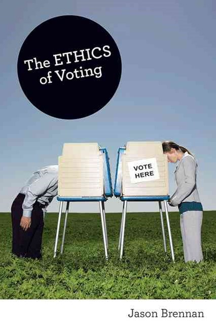 Ethics of Voting