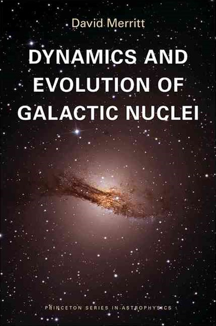 Dynamics and Evolution of Galactic Nuclei