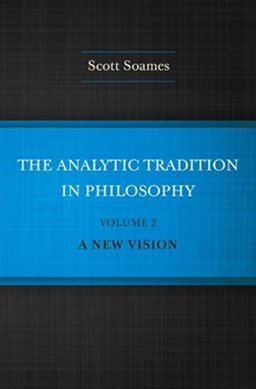 Analytic Tradition in Philosophy