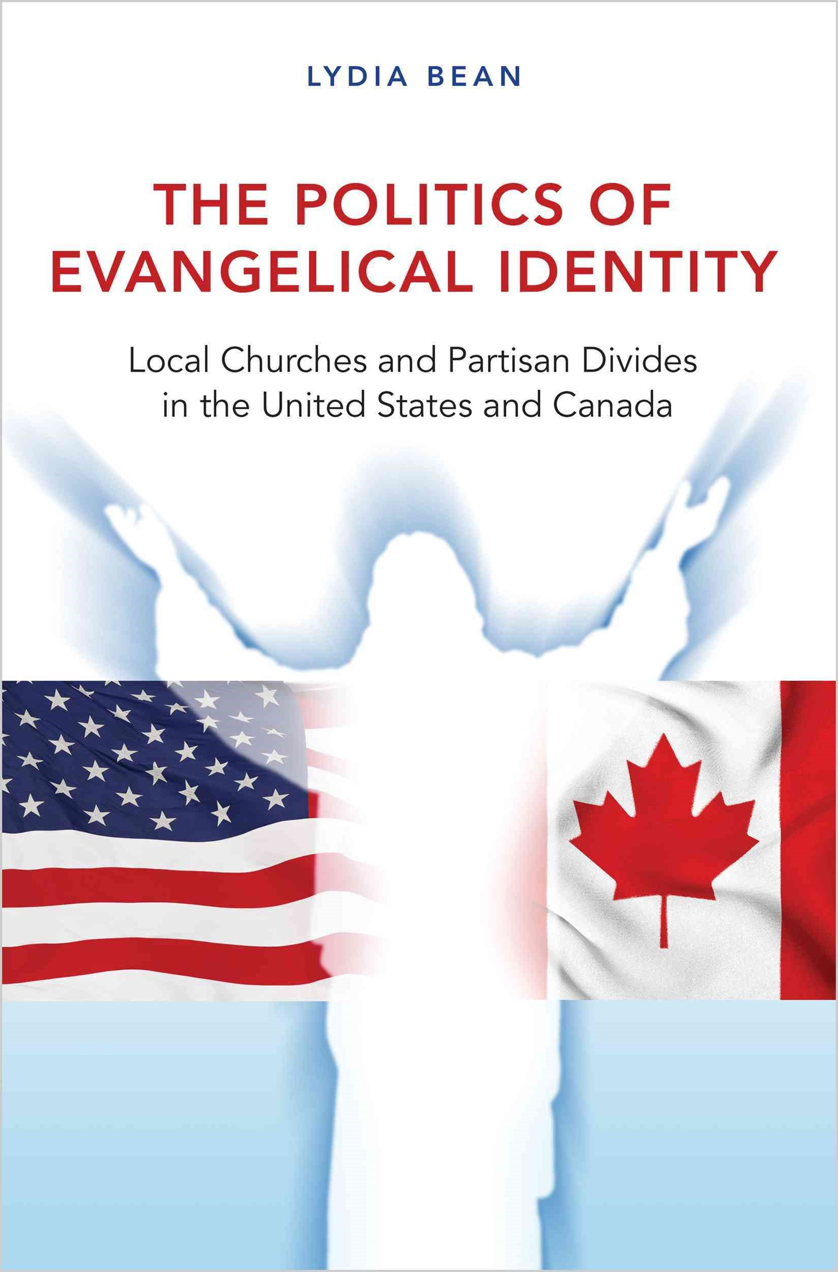 Politics of Evangelical Identity