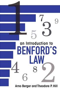 Introduction to Benford