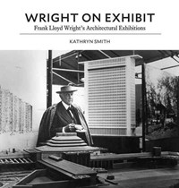 Wright on Exhibit