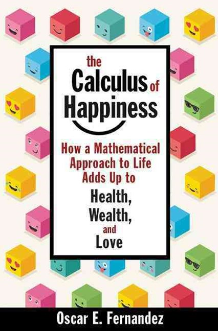 Calculus of Happiness