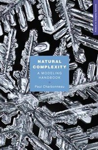 Natural Complexity by Paul Charbonneau (9780691170350) - PaperBack - Computing Database Management