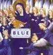 Blue: The History of a Color