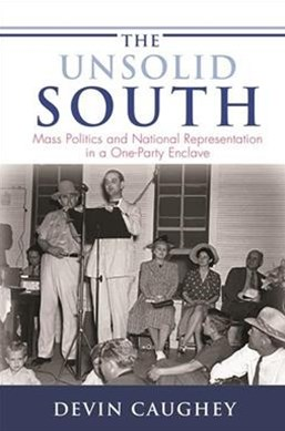 The Unsolid South