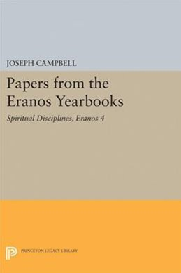 Papers from the Eranos Yearbooks