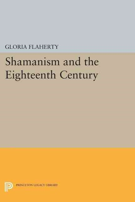 Shamanism and the Eighteenth Century
