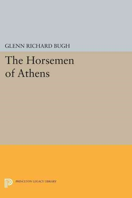 The Horsemen of Athens