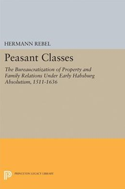 Peasant Classes