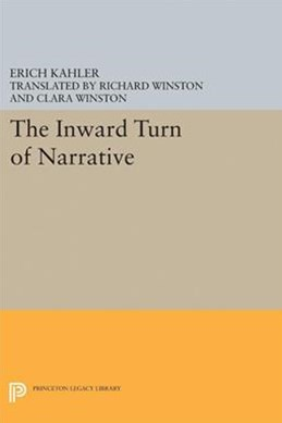 Inward Turn of Narrative