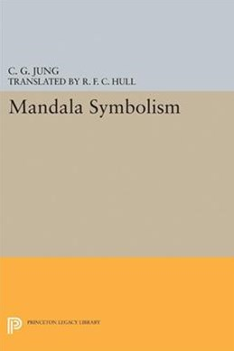 Mandala Symbolism: Collected Work