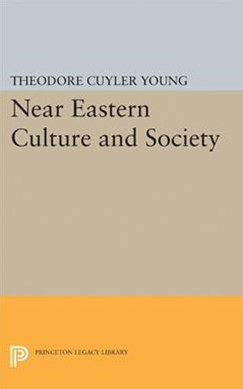 Near Eastern Culture and Society