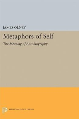 Metaphors of Self