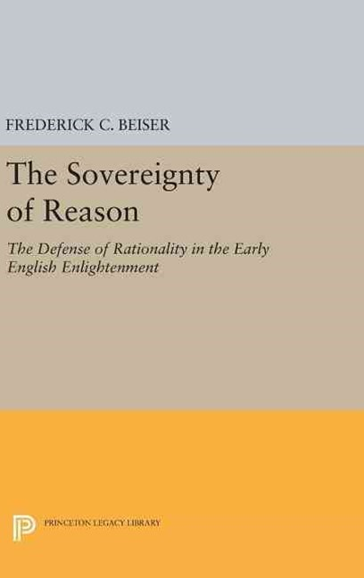 The Sovereignty of Reason