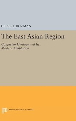 East Asian Region