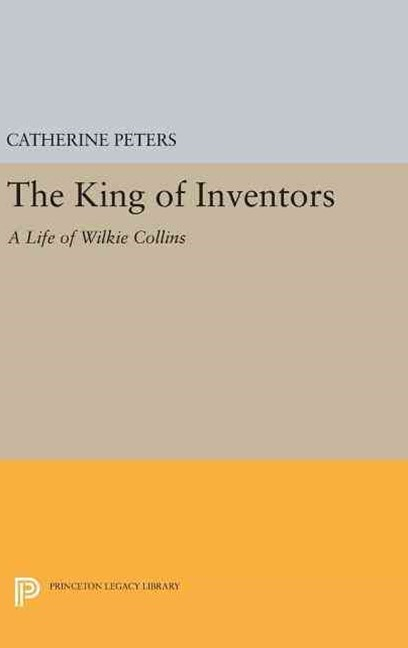 The King of Inventors