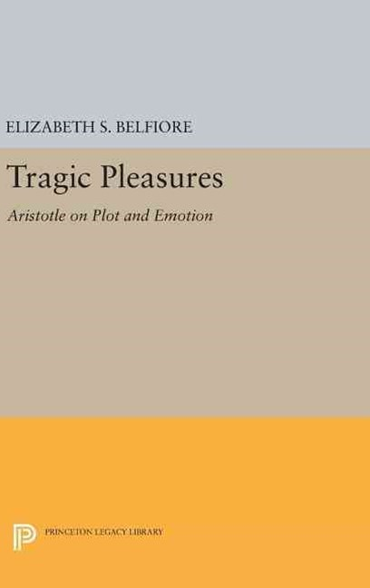 Tragic Pleasures