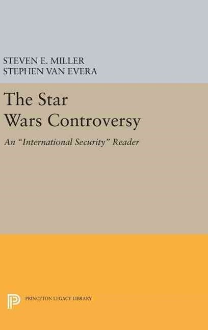 Star Wars Controversy