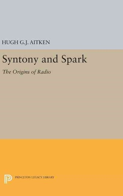 Syntony and Spark