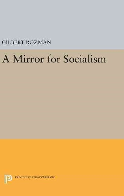 Mirror for Socialism