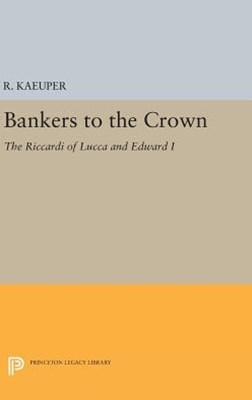 Bankers to the Crown