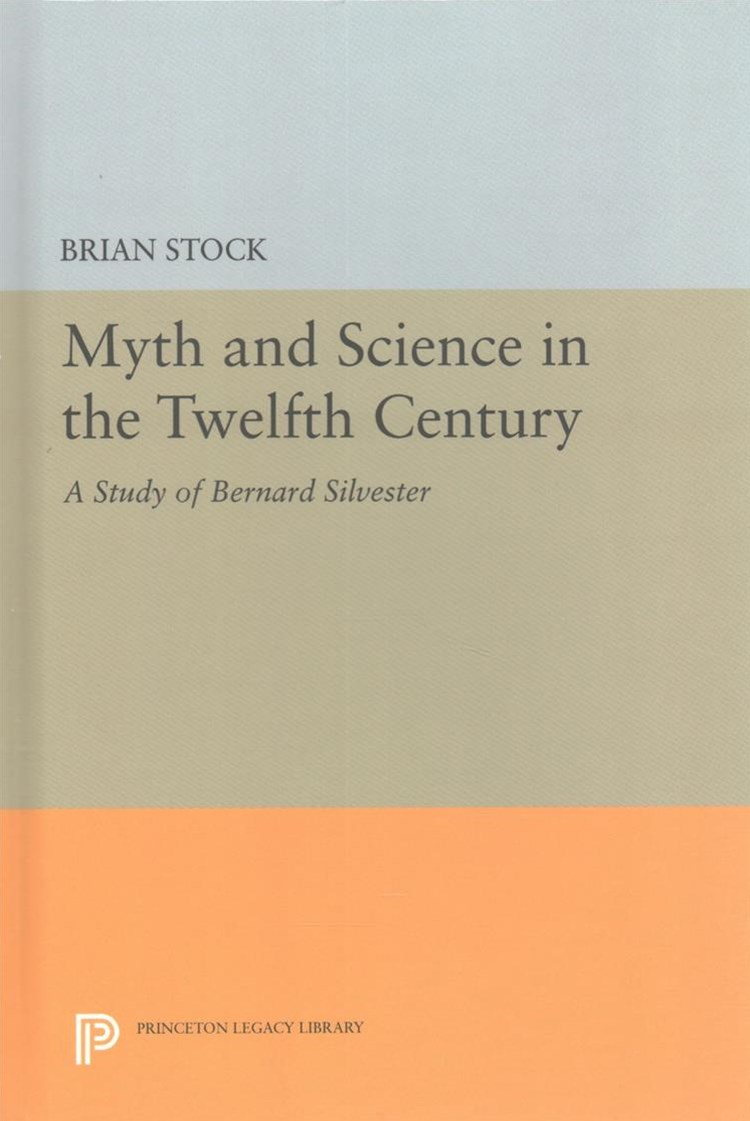 Myth and Science in the Twelfth Century