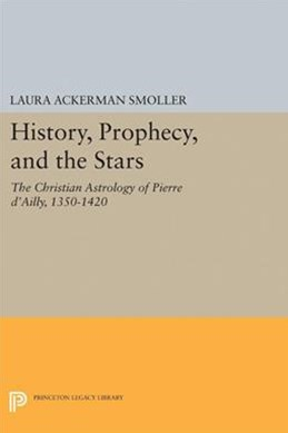 History, Prophecy, and the Stars