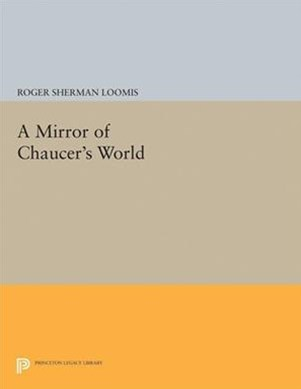 Mirror of Chaucer's World